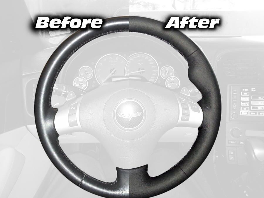 100+ Cobalt Steering Wheel – yasminroohi
