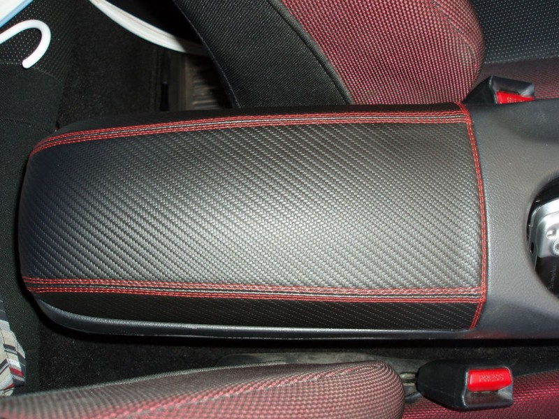 Club Scion Tc Forums Genuine Italian Leather Shift Boots Custom Made For Scions Page 6