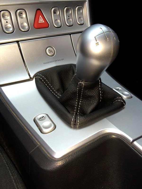 Mitsubishi Eclipse 2015 >> Blog - what's new - RedlineGoods shift boots and steering wheel covers