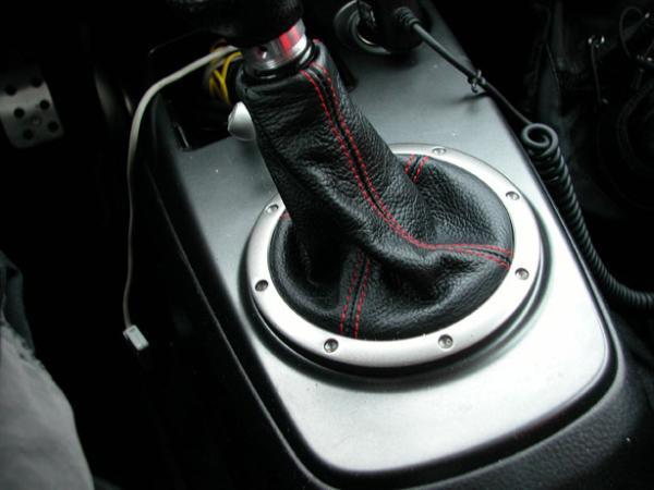 Evo Gsr moreover Maxresdefault further Mitsubishi Lancer Evo Front Seat further Hqdefault further D Supertech Valve Stem Seals Leaking Zps A. on mitsubishi lancer evo 8