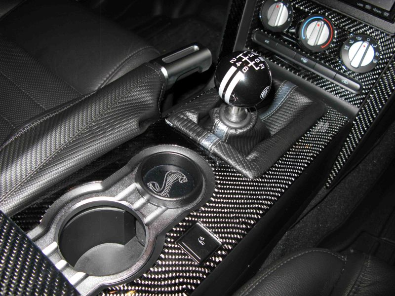 new shift boot steering wheel cover redlinegoods leather shift