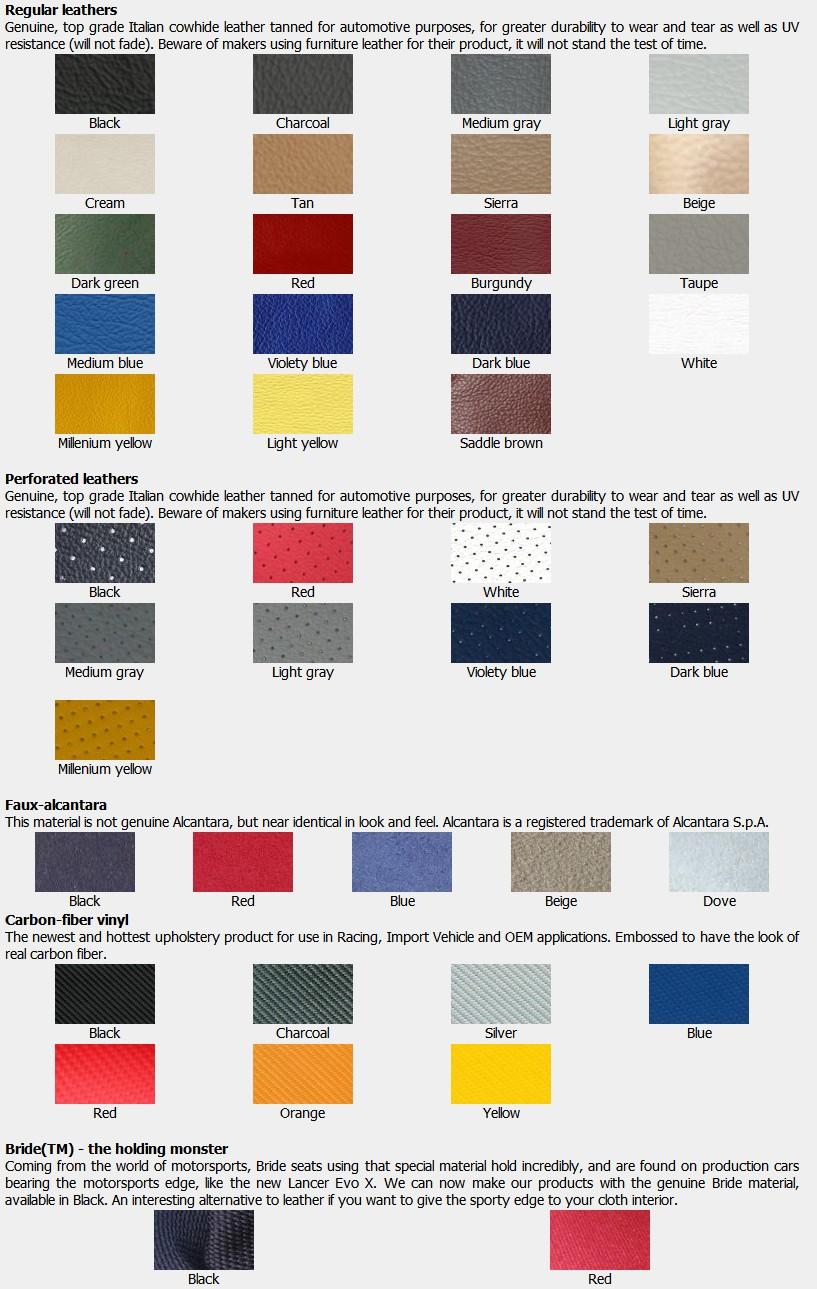 Bmw E46 Interior Colour Codes Www Indiepedia Org