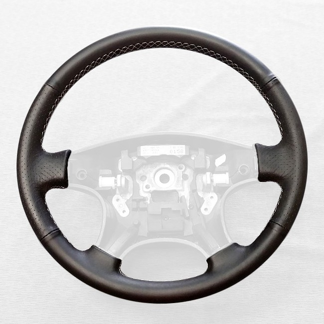 Acura CL 1997 99 steering wheel cover