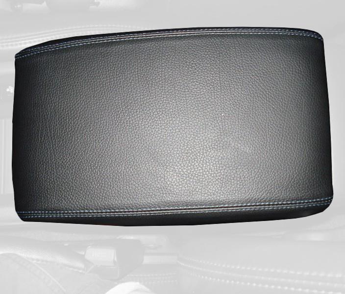 Acura CL 2001 03 armrest cover