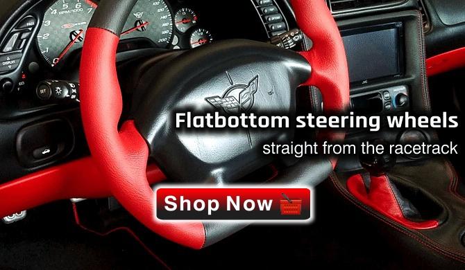 Wondrous New Shift Boot Steering Wheel Cover Redlinegoods Leather Uwap Interior Chair Design Uwaporg