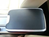 Honda Accord 2008-12 armrest cover