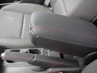 Audi RS4 B7 2004-08 armrest cover