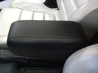 Audi A4 B5 1996-01 armrest cover