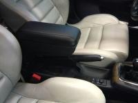 Audi A3 8L 1996-03 armrest cover