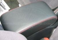 Nissan Sentra 1995-99 armrest cover