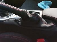 Toyota GT86 2012-17 ebrake boot