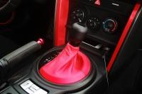 Scion FR-S 2012-15 shift boot (AUTO)