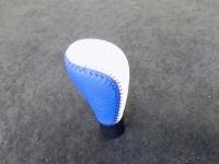 Dodge Challenger 2008-14 shift knob cover