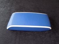 Dodge Charger 2005-10 armrest cover 1 (2005-07)