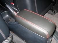 Honda Civic 1996-00 armrest cover
