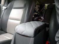 Dodge Durango 2004-09 armrest cover