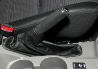 Subaru Forester 2003-08 ebrake boot