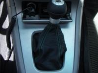 Subaru Forester 2003-08 shift boot (AUTO)