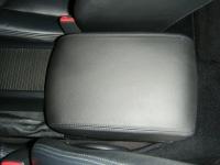 Infiniti G35 sedan (V36) 2007-08 armrest cover type 1