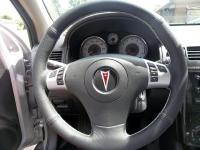 Pontiac Solstice 2005-09 steering wheel cover