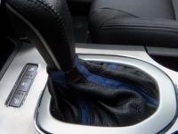 Vauxhall VXR8 2007-09  shift boot (AUTO)