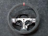Jeep Grand Cherokee 1993-98 steering wheel cover