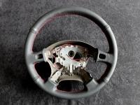 Acura Integra 1994-01 steering wheel cover