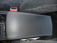 Subaru Legacy 1995-99 armrest cover