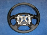 Subaru Impreza 1992-98 steering wheel cover