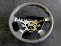 Infiniti M35 / M45 2005-10 steering wheel cover