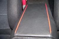 Toyota MR2 1985-89 armrest cover