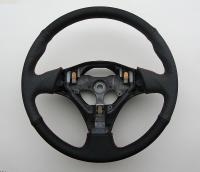 Toyota RAV4 2000-05 steering wheel cover (2000-04)