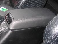 Mazda MX6 1988-92 armrest cover