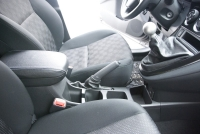 Pontiac Vibe 2009-10 armrest cover