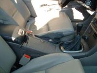 Infiniti I30 2002-03 armrest cover