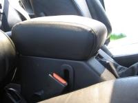 Nissan Maxima 1989-94 armrest cover