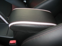 Mazda 3 2004-09 armrest cover