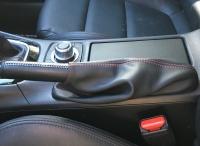 Mazda 6 2013-16 ebrake boot