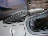 Mazda 626 1998-02 ebrake boot