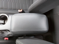 Ford Mustang 2015-17 armrest cover