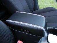 Subaru Outback 2010-14 armrest cover