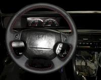 Acura TL 1996-98 steering wheel cover