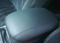 Honda Prelude 1997-01 armrest cover