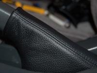Ford Probe 1989-92 ebrake boot