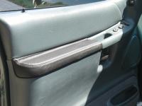 Ford Explorer 1995-01 door armrest covers