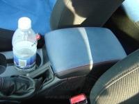 Saab 9-2X 2005-06 armrest cover