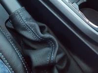 Toyota Tacoma 2016-17 ebrake boot
