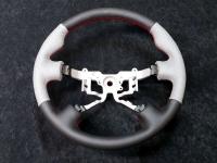 Toyota Tacoma 1995-04 steering wheel cover (4-spoke)