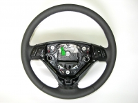 Volvo XC90 2003-13 steering wheel cover