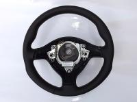 Volkswagen Jetta MK IV 2000-06 steering wheel cover (R32)